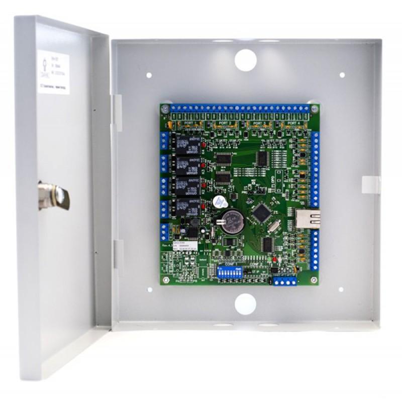 Сетевой контроллер  «Sigur E900I»