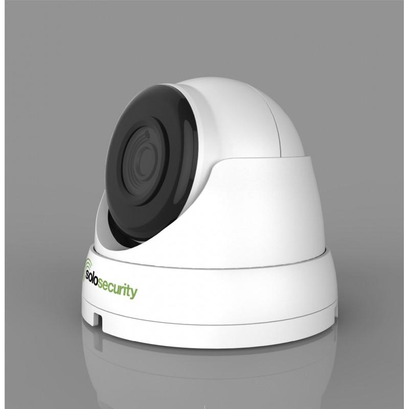 SL-IPC-ODE2036P-H265 Камера 2MPx с объективом 3,6 мм