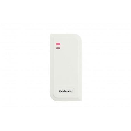 Контроллер SL2-EM 125 кГц