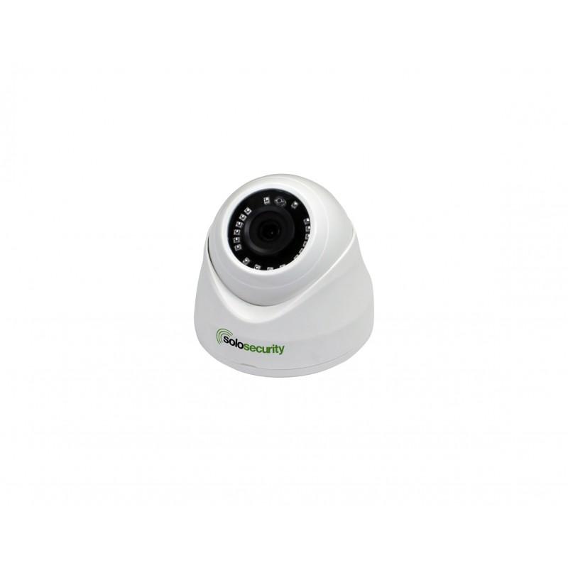 Solosecurity SL-AMC-ID2036 от поставщика систем безопасности