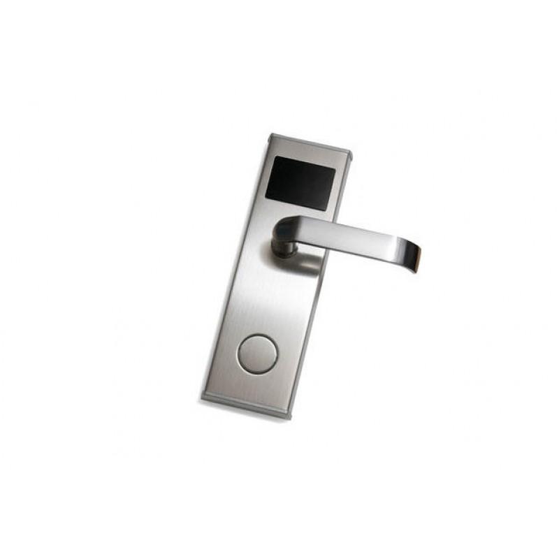 Электронный/умный замок на дверь Z-7 EHT
