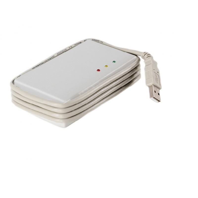 Sigur Connect (RS485 - USB)