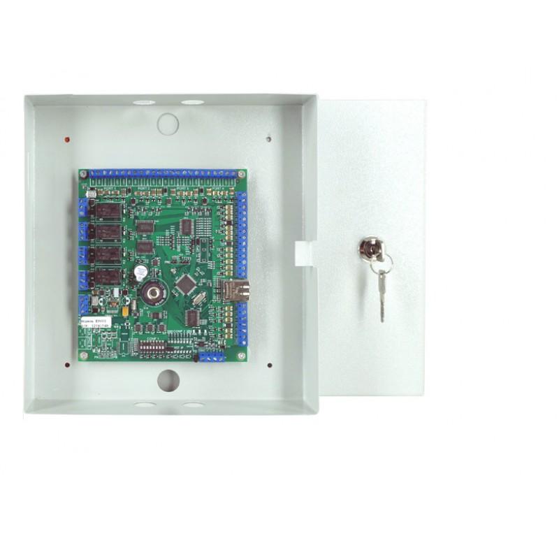 Сетевой контроллер Sigur E900U