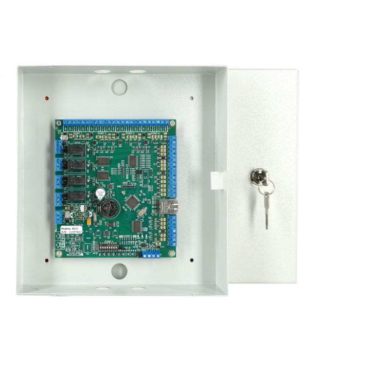 Сетевой контроллер Sigur R500U