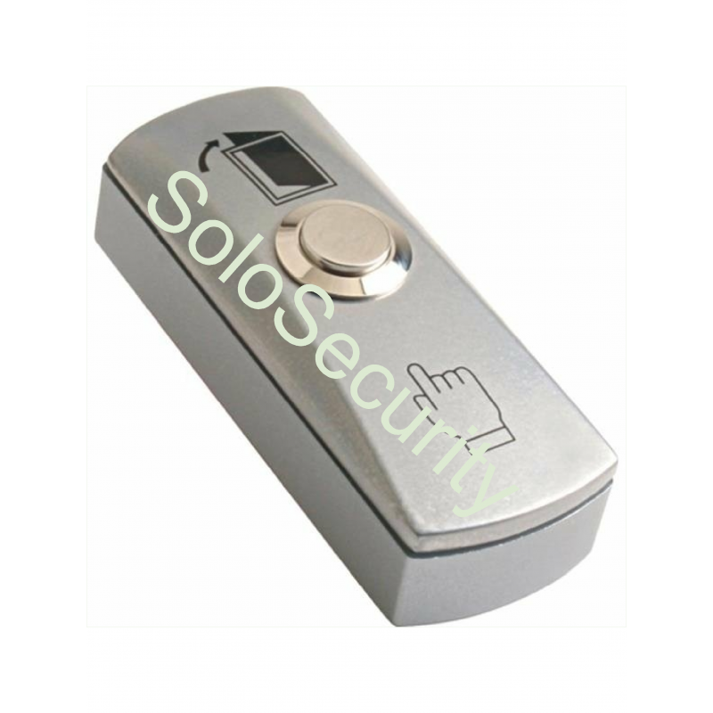 Solosecurity SL-KN-1 кнопка