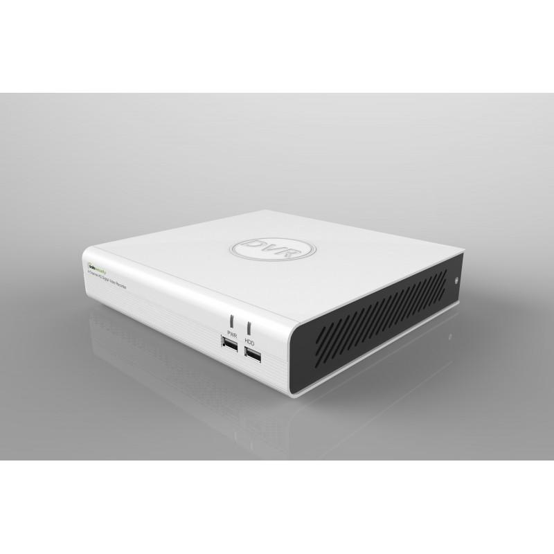 SL-NVR4508AM-IF
